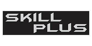 Skill Plus